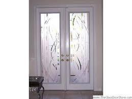 swinging frosted glass pantry door etched glass doors frosted glass doors tropical glass doors pantry door