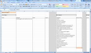 small business tax spreadsheet schedule c expenses worksheet schedule c expenses spreadsheet and