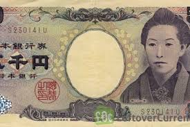 Dollar Yen Live Chart Japanese Yen Usd Jpy Jpy X Us Dollar Recovers Against Yen