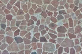 stone tile floor texture. Interesting Texture Stone Giraffe Floor Tiles Texture 4770x3178 And Tile Floor Texture