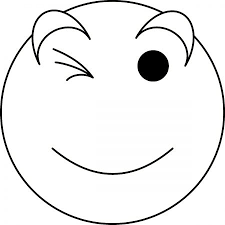 Add some emotion in your life with our emoji coloring pages. Emoji Coloring Pages Coloring Rocks