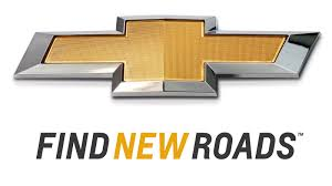 chevrolet find new roads logo png. Contemporary Chevrolet And Chevrolet Find New Roads Logo Png R