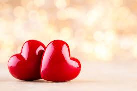 10 символов <b>любви</b>: как сказать «Я люблю тебя»
