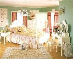 Elegant Queen Anne Bedroom Sets White Queen Bedroom Furniture Lovely Best Queen  Furniture Inspiration Images On Thomasville