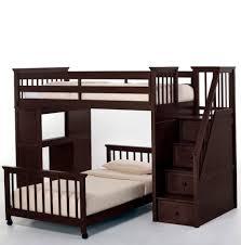 Second Hand Bedroom Suites For Queen Bedroom Suite Gumtree 4 Piece Queen Bedroom Suite Beds