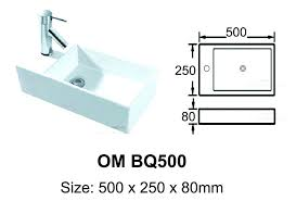 bathroom sink plunger sink drain pipe sink pop up drain stopper bathroom drain vent diagram install