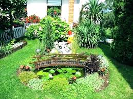 lawn and garden decorating ideas beautiful garden decoration ideas homemade lawn and garden decorating ideas