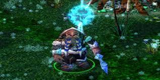 dota tuskar guide ymir tuskarr strategy gameplay item build
