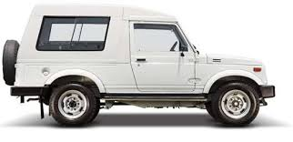 2018 suzuki samurai. delighful suzuki while suzuki pulled out of the north american markets in 2013 itu0027s  number one automotive brand rapidly developing country india intended 2018 suzuki samurai