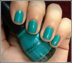 sinful colors rise shine. Sinful Colors-Rise And Shine (2 Coats. With Clear Topcoat) Sinful Colors Rise Shine S