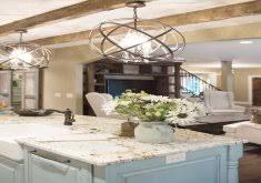 Superb Bright Kitchen Light Fixtures Kitchen Lighting Help