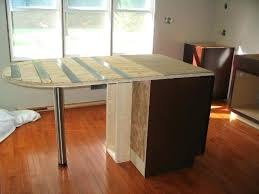 countertop support legs granite com within plan 5 stainless steel