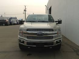 2018 ford white gold. delighful white 2018 ford f150 lariat inside ford white gold p