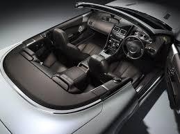 aston martin db9 convertible. aston martin db9 volante convertible db9 t