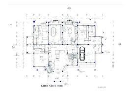 Interior design blueprints Residential Architecture Blueprints Architecture Olivierjaninfo Architecture Blueprints Architecture Blueprints House Plans
