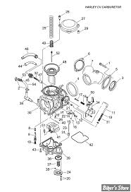 diagram dyna 2000i ignition wiring diagram printable dyna 2000i ignition wiring diagram