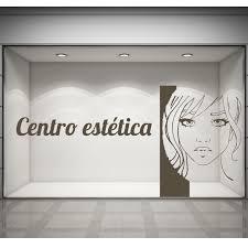 Decoracion De Centros De Estetica