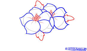 Small Picture Easy Flower Designs Easy Flower Designs Cool Best 25 Easy To Draw