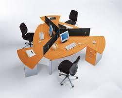 circular office desks. Plain Desks Circular Office Table In Circular Office Desks U
