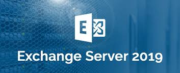 Exchange Server 2019 Will Be Released Soon Microsoft