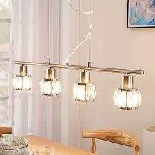 Industrial Lampe Lampe Esszimmer Lampe Esszimmer Esszimmer