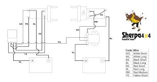 kfi contactor wiring diagram wiring library kfi winch contactor wiring diagram new champion winch wiring diagram fair to westmagazine