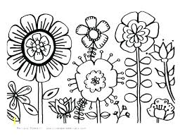 Free Printable Coloring Pages Coloring Free Printable Coloring Pages