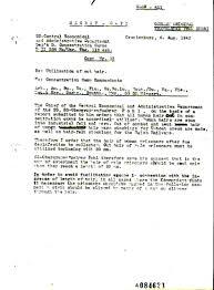 Cover Letter For Unknown Person Lv Crelegant Com