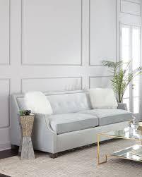 Bernhardt living room furniture Rustic Elegance Bernhardt Living Room Furniture Notaspongecom Bernhardt Living Room Furniture Horchowcom