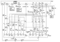 kia spectra radio wiring diagram kia electrical wiring diagram kia optima electrical image about