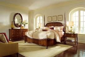 Taupe Color Bedroom Calming Bedroom Color Schemes Home Design Ideas
