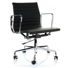 eames furniture design. stunning replica charles eames chair style designer furniture swiveluk design a