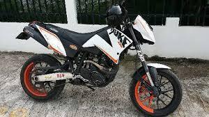 ktm supermoto duke 640 cc classified ad motorbikes scooters
