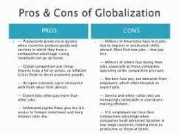 pros and cons essay sample scholarships essays about yourself pros and cons essay sample