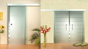 doors for office. Sliding Mirror Closet Doors For Bedrooms Interior Door Sizes Glass Office Wall Partitions Offices Home Depot