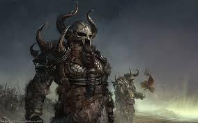 1920x1200 ancient vikings