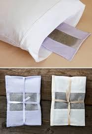 Aromatherapy Pillow Inserts