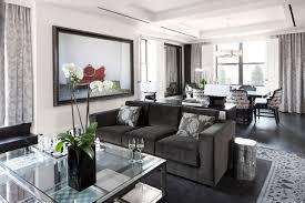 Live Room Design Upper East Side Hotel Boutique Hotel Nyc The Surrey