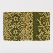 Stylish Doormats Fall 2012 | POPSUGAR Home