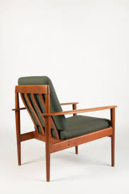 top ten furniture designers. Small Of Comfy Furniture Chairs Designs S Dernfurnituredesignerseriordezine Famous Designers Names Top Ten R