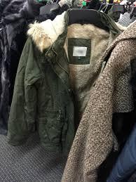 womens coats burlington 01