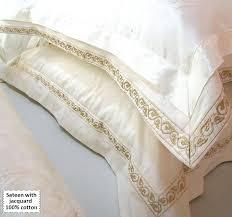 ivory duvet covers king ivory linen duvet cover king ivory duvet cover bedding setsivory linen king