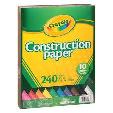 Color Printer Paper Walgreens