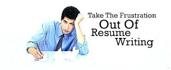 Top Resume Writing Services Amazing 1114 Top Professional Resume Writing Services Top Resume Writers Top Top