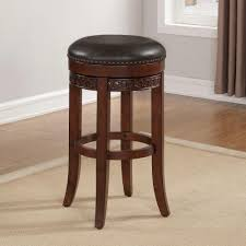backless  bar stools  kitchen  dining room furniture  the home