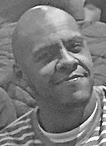 BENNIE GRIER Obituary (2017) - Newark, NJ - The Star-Ledger