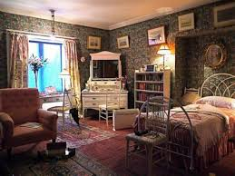 victorian house furniture. Victorian House Interior Bedroom Furniture