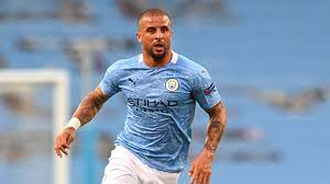 Man city boss guardiola respects west ham. Kyle Walker Manchester City Want Champions League Glory More Than Anything Else Now Football News Sky Sports