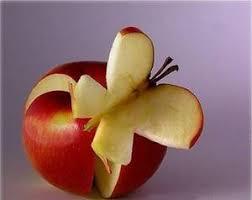 apple food. apple food h