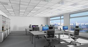 natural light office. the reaction of body to blue light content and other properties natural is all a matter evolution u2013 artificial lighting has become office